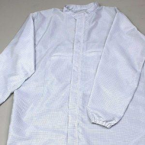 scrubsuit1